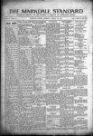 Markdale Standard (Markdale, Ont.1880), 4 Jan 1945