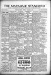 Markdale Standard (Markdale, Ont.1880), 11 Jan 1945
