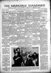 Markdale Standard (Markdale, Ont.1880), 18 Jan 1945