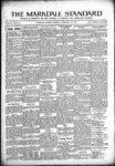 Markdale Standard (Markdale, Ont.1880), 1 Feb 1945