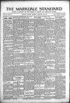 Markdale Standard (Markdale, Ont.1880), 22 Feb 1945