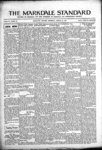Markdale Standard (Markdale, Ont.1880), 1 Mar 1945