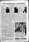 Markdale Standard (Markdale, Ont.)8 Mar 1945