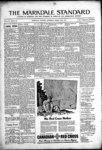 Markdale Standard (Markdale, Ont.1880), 22 Mar 1945