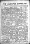 Markdale Standard (Markdale, Ont.1880), 29 Mar 1945