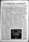 Markdale Standard (Markdale, Ont.1880), 5 Apr 1945