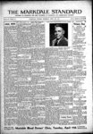 Markdale Standard (Markdale, Ont.1880), 12 Apr 1945