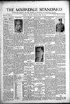 Markdale Standard (Markdale, Ont.1880), 19 Apr 1945