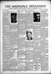 Markdale Standard (Markdale, Ont.1880), 26 Apr 1945