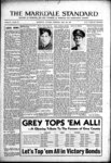 Markdale Standard (Markdale, Ont.)3 May 1945