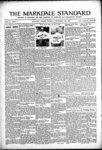 Markdale Standard (Markdale, Ont.1880), 27 Sep 1945