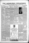 Markdale Standard (Markdale, Ont.1880), 25 Oct 1945