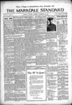 Markdale Standard (Markdale, Ont.1880), 8 Nov 1945