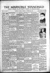 Markdale Standard (Markdale, Ont.1880), 15 Nov 1945