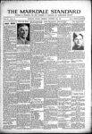 Markdale Standard (Markdale, Ont.1880), 22 Nov 1945