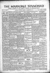 Markdale Standard (Markdale, Ont.1880), 29 Nov 1945