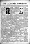 Markdale Standard (Markdale, Ont.1880), 6 Dec 1945