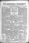 Markdale Standard (Markdale, Ont.1880), 13 Dec 1945