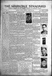 Markdale Standard (Markdale, Ont.1880), 3 Jan 1946