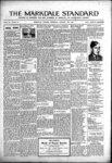 Markdale Standard (Markdale, Ont.1880), 10 Jan 1946