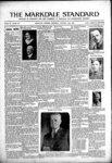 Markdale Standard (Markdale, Ont.1880), 17 Jan 1946