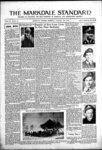 Markdale Standard (Markdale, Ont.1880), 24 Jan 1946