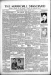 Markdale Standard (Markdale, Ont.1880), 14 Feb 1946