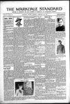 Markdale Standard (Markdale, Ont.1880), 21 Feb 1946