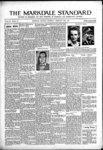 Markdale Standard (Markdale, Ont.1880), 28 Feb 1946