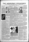 Markdale Standard (Markdale, Ont.1880), 7 Mar 1946