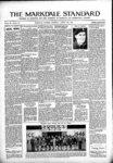 Markdale Standard (Markdale, Ont.1880), 14 Mar 1946