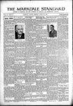 Markdale Standard (Markdale, Ont.1880), 21 Mar 1946