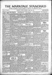 Markdale Standard (Markdale, Ont.1880), 28 Mar 1946