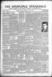 Markdale Standard (Markdale, Ont.1880), 4 Apr 1946