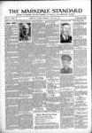 Markdale Standard (Markdale, Ont.1880), 11 Apr 1946