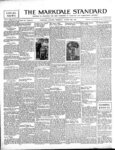 Alton, George W. , Mrs. (née EllenWilcock) (Died)