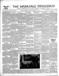 Markdale Standard (Markdale, Ont.1880), 19 Sep 1946