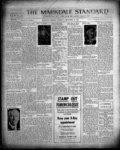 Markdale Standard (Markdale, Ont.1880), 26 Sep 1946
