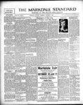 Markdale Standard (Markdale, Ont.1880), 3 Oct 1946