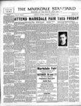 Markdale Standard (Markdale, Ont.1880), 10 Oct 1946