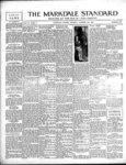 Markdale Standard (Markdale, Ont.1880), 17 Oct 1946