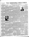 Markdale Standard (Markdale, Ont.1880), 24 Oct 1946
