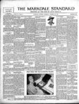 Markdale Standard (Markdale, Ont.1880), 31 Oct 1946