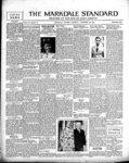 Markdale Standard (Markdale, Ont.1880), 7 Nov 1946