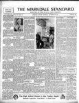 Markdale Standard (Markdale, Ont.1880), 14 Nov 1946
