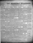 Markdale Standard (Markdale, Ont.1880), 21 Nov 1946