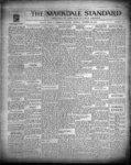 Markdale Standard (Markdale, Ont.1880), 28 Nov 1946