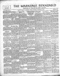 Markdale Standard (Markdale, Ont.1880), 12 Dec 1946