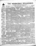 Markdale Standard (Markdale, Ont.1880), 19 Dec 1946