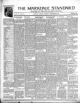 Markdale Standard (Markdale, Ont.1880), 26 Dec 1946